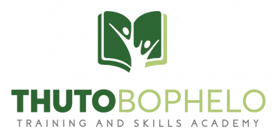 Thutobophelo Training and Skills Academy
