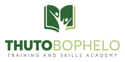 Thutobophelo Training and Skills Academy